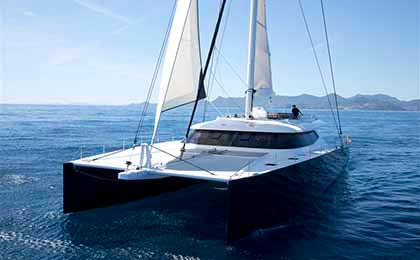charter a sailing or motor luxury yacht levante thumbnail