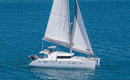 charter a sailing or motor luxury yacht mystique thumbnail