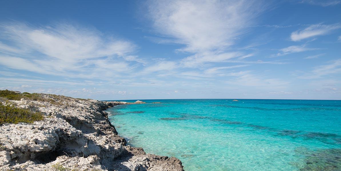 yacht-charter-itinerary-the-bahamas-warderick-wells-1.jpg