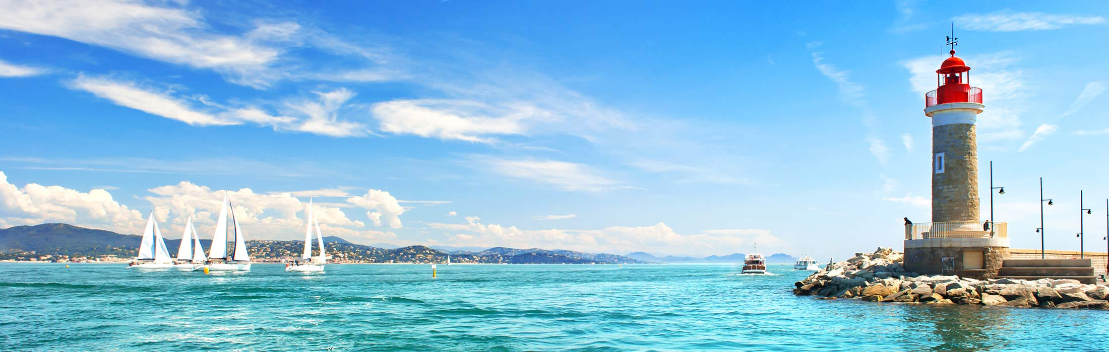 French_Riviera_Slider_02.jpg