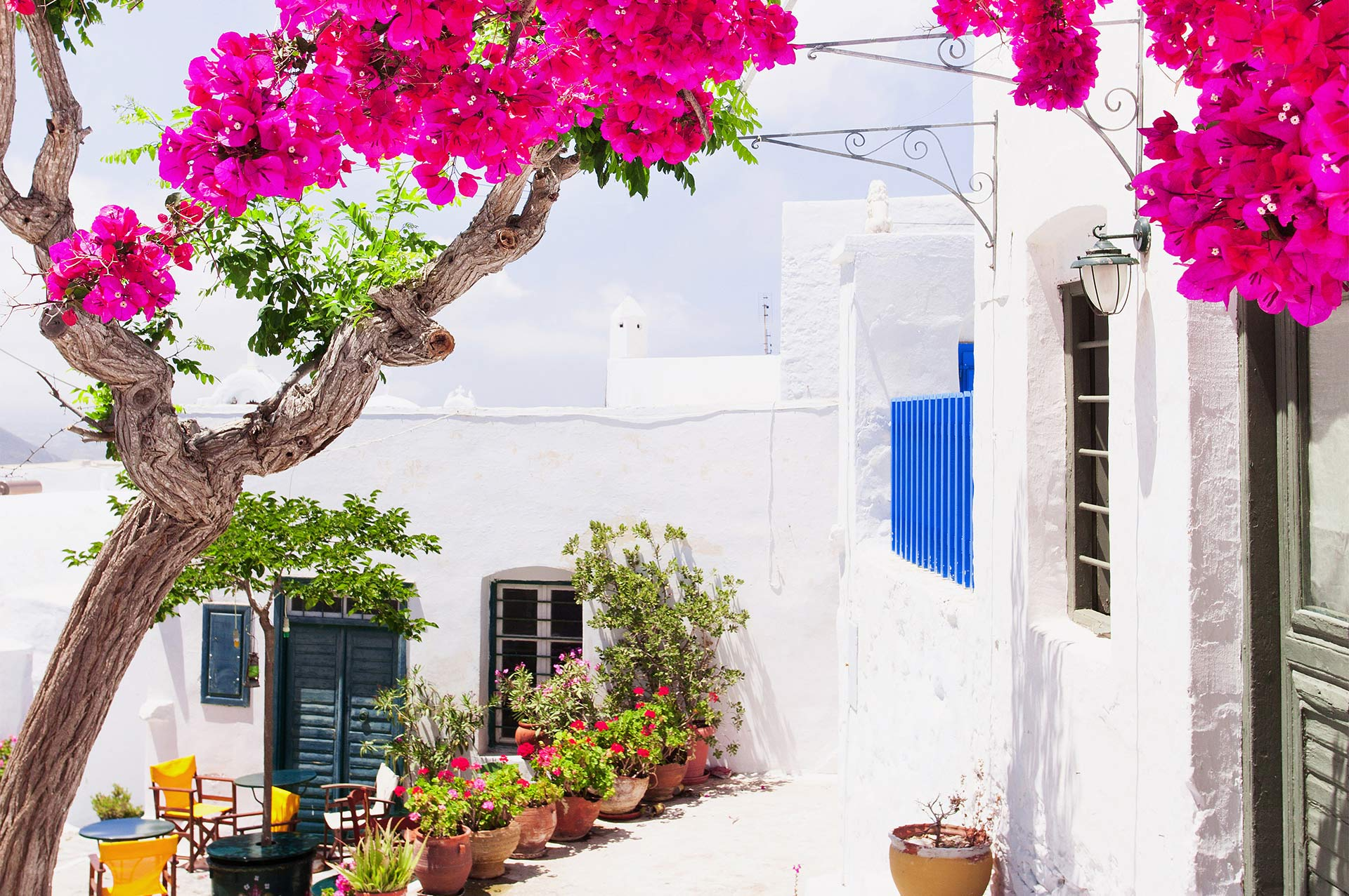 top yacht charter destinations mediterranean greece cyclades amorgos gallery 1