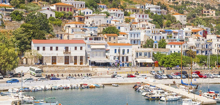 top yacht charter destinations mediterranean greece dodecanese north aegean islands ikaria preview