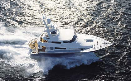 charter a sailing or motor luxury yacht ultimate lady thumbnail