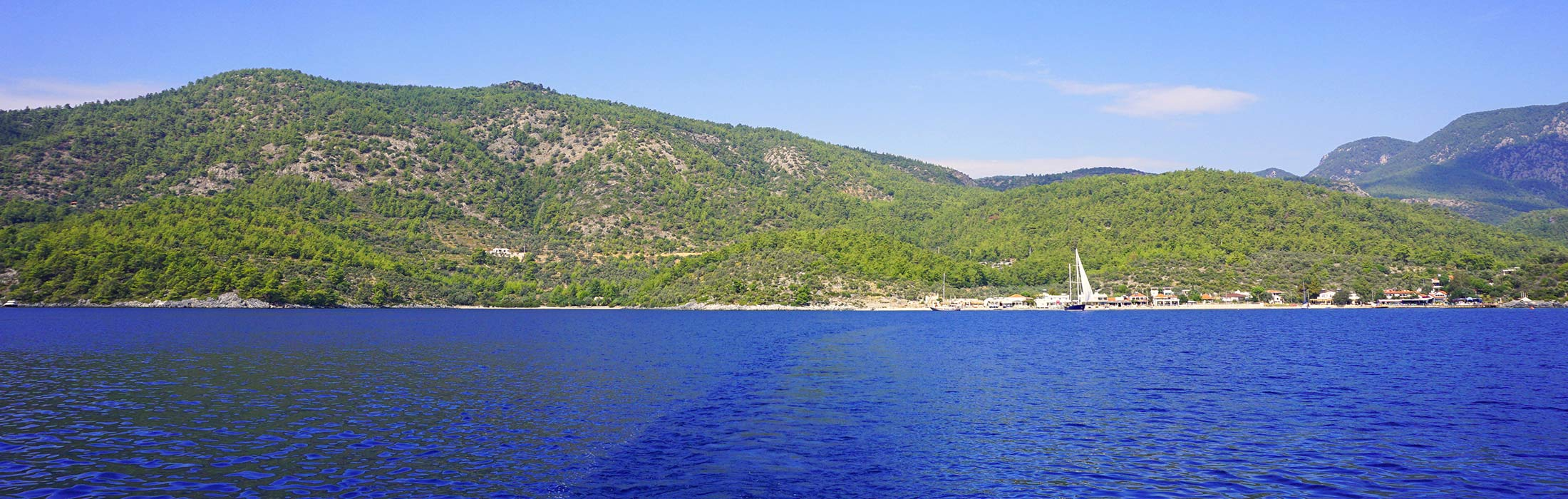 top-yacht-charter-destinations-mediterranean-turkey-bodrum-main-slider-4.jpg