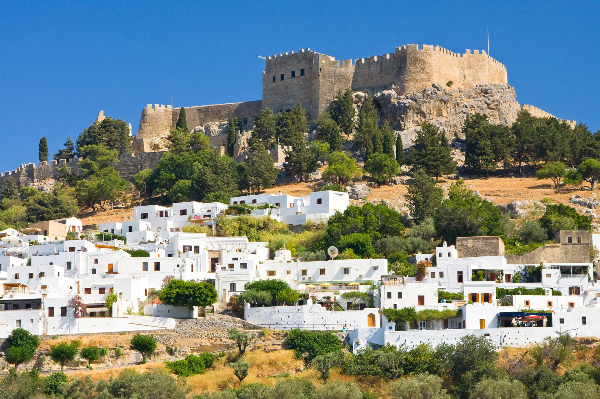 top yacht charter destinations mediterranean greece dodecanese north aegean islands rhodes gallery 4