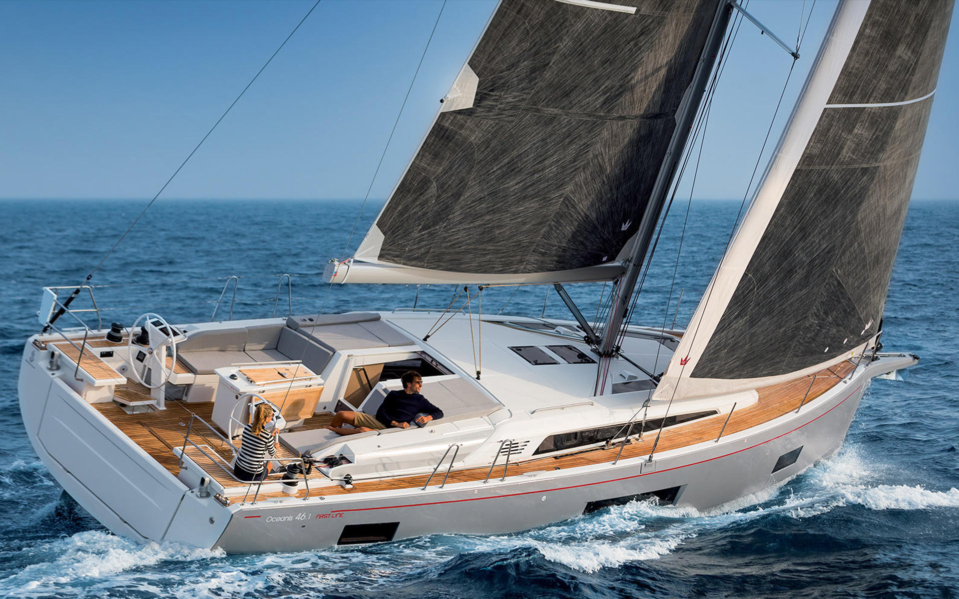 Infinity-sailing-yact-charter-a-yacht-gallery-01.jpg