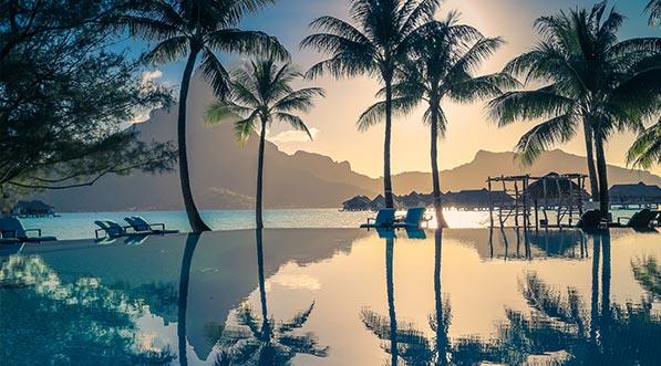 yacht-charter-itinerary-polynesia-bora-bora-2.jpg